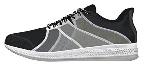 adidas Scarpe Bounce Nero Donna Sportive Gymbreaker Nocmét Negbas Grpumg rOawqPr