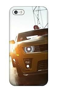 Viktoria Metzner's Shop New Style 9560868K48909025 New Forza Horizon 2 Tpu Cover Case For Iphone 5/5s