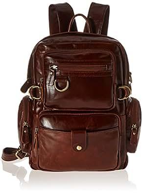 Amazon.com: Tom Clovers Women's Men's Sports Bag Hiking