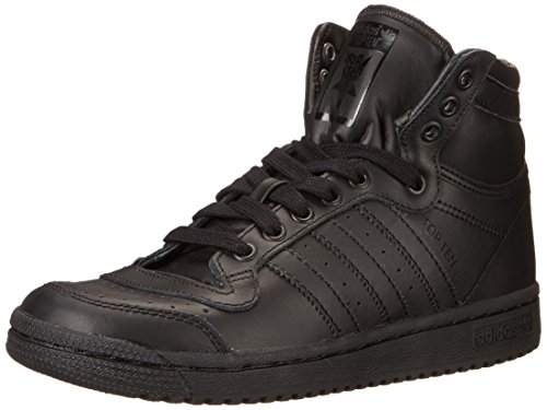 7549150ffb4 Galleon - Adidas Originals Top Ten Hi J Basketball Shoe (Big Kid ...