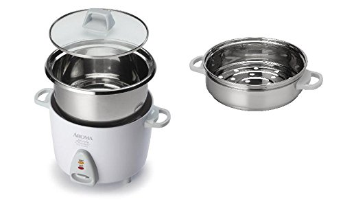 steam cooker stainless steel - 6