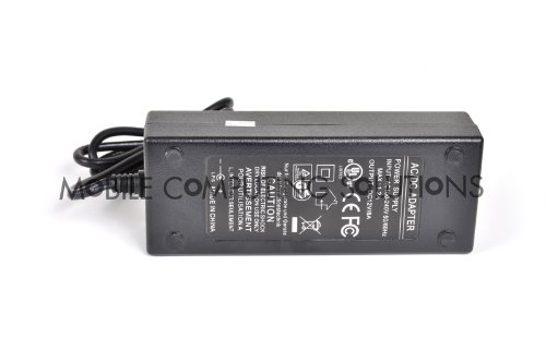 Switching Power Supply 110-240vAC to 12vDC 8A/96W PicoPSU Compatible