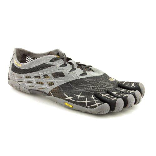 Vibram-FiveFingers-Mens-SeeYa-LS-Polyester-Running-Shoe