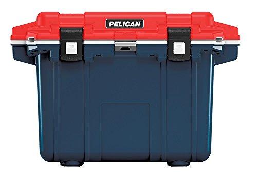Pelican ProGear 50QT IM Elite Cooler - Americana
