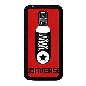 Converse Phone Case Converse Anti-Scratch Back Phone Case Converse Samsung Galaxy S5 Mini
