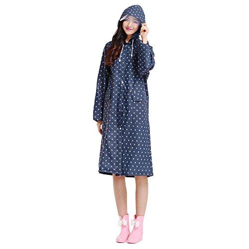 ezyoutdoorr-outerwear-raincoat-with-zipper-packable-slicker-poncho-bicycle-ridding-cape-women-men-cy