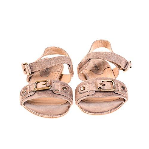 Lottusse Zapatillas Mujer
