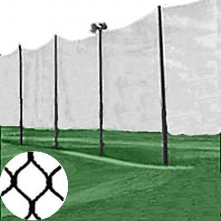 Cimarron 25' x 100' Golf Barrier Netting