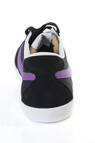 NIKE Nike wmns bruin lite zapatillas moda mujer