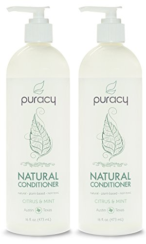 puracy-natural-daily-conditioner-sulfate-free-hair-moisturizer-developed-by-doctors-using-clinically