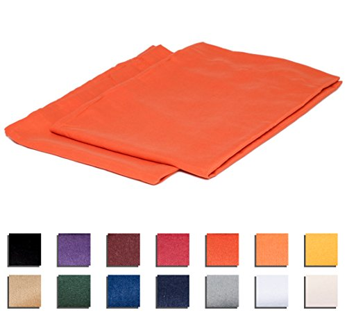 University College Colors - Mix and Match - Dorm Bedding Sep