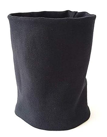 Abbott Freestyle Libre Adult Armband - Black Large