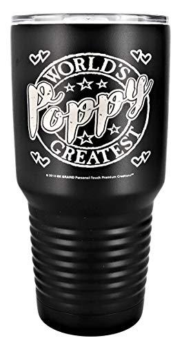 POPPY GIFT -