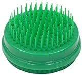 Molor Easy Cleaning Pet Brush