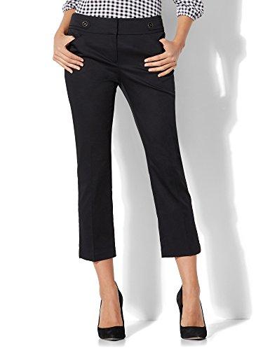 new york and company petite pants - 8