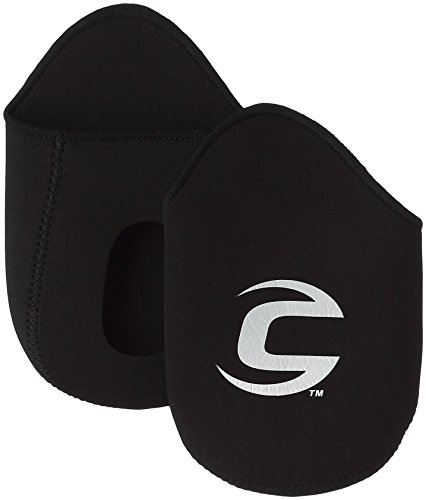 Cannondale toe cover black 2015