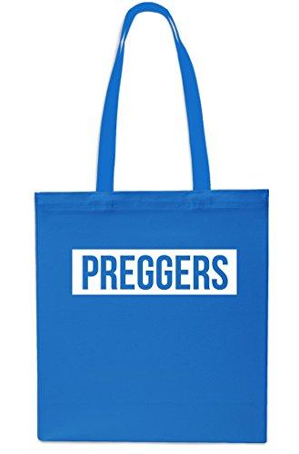 42cm Gym litrest 10 Tote Sapphire x38cm Small Bag Pregnant Beach Maroon Shopping Preggers qaYxtw
