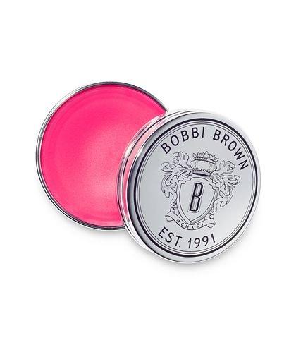 Raspberry Tinted Lip Balm (Bobbi Brown Lip Care)