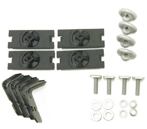 rhino-rack-alloy-tray-aero-fitting-kit-fits-2-cross-bars-and-3-planks