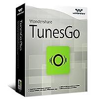 TunesGo 8.0 Win (Product Keycard ohne Datenträger)