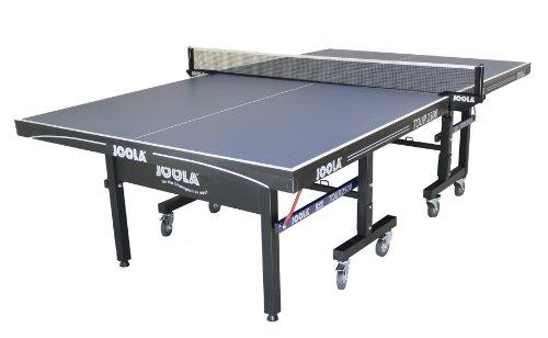 JOOLA Tour Indoor Table Tennis product image
