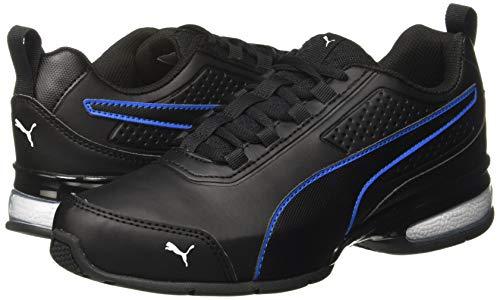 Puma Men's Leader VT SL Running Shoes