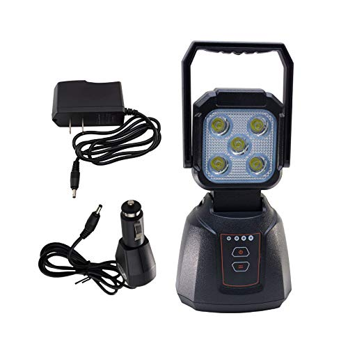 Emergency 3 Watt Led Spot Light Kit