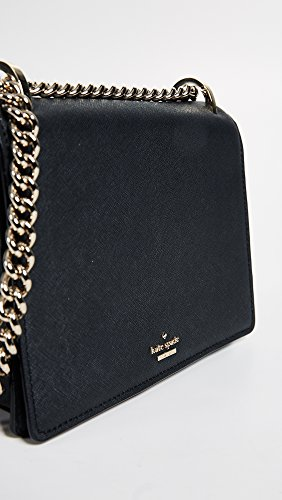 York New Bag Black Cameron Women's Shoulder Marci Spade Street Kate 5Pw8OEOq