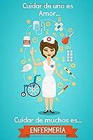 Transformational Leadership In Nursing: From