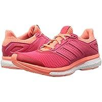 Adidas AF6558 Womens Running Shoe