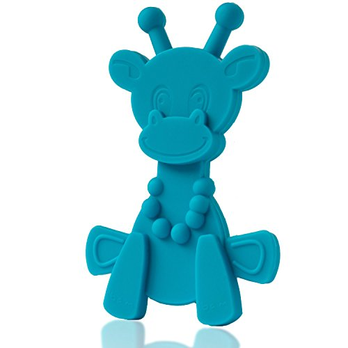 Baby Teething Toy Extraordinaire Bambeado product image