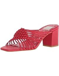 Women's Delana Slide Sandal