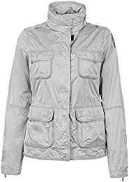 Women's Parajumpers Desert Ski Jacket