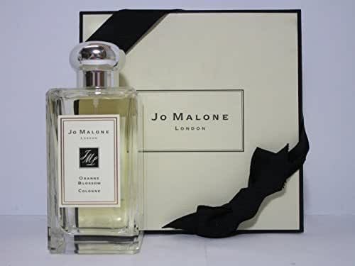 Jo Malone Orange Blossom Cologne for Women 3.4 oz Cologne Spray