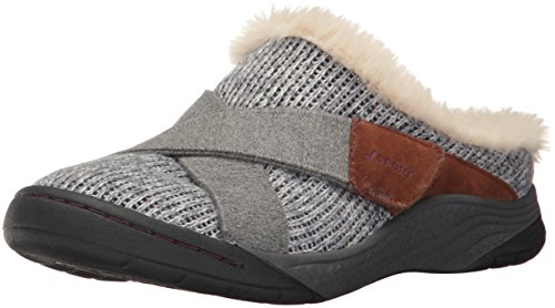 Pictures of JSport by Jambu Women's Graham Mule black black 1