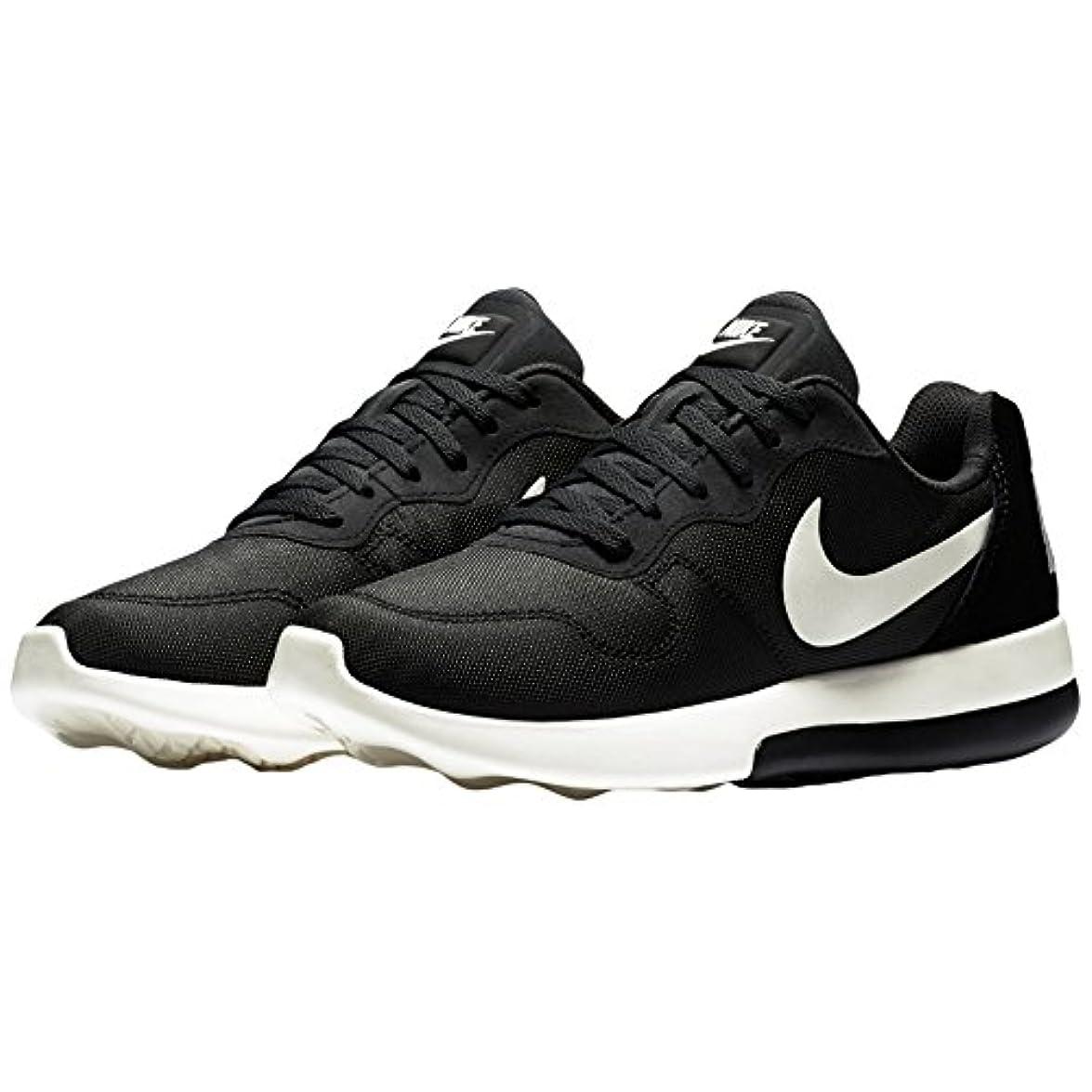Nike 844901 Scarpe Da Ginnastica Basse Donna