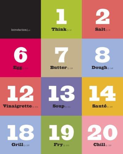 Ruhlmans-Twenty-20-Techniques-100-Recipes-A-Cooks-Manifesto