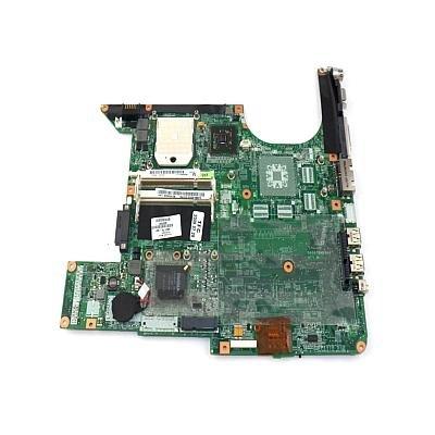 Dv6000 Motherboard (HP DV6000 Motherboard 443775-001)