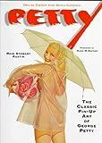 Petty Classic Pin-Up Art, Reid S. Austin, 0517188406