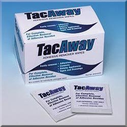 torbot-tacaway-adhesive-remover-wipes-box-of-50