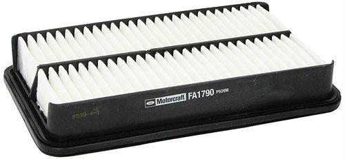 Motorcraft FA1790 Air Filter
