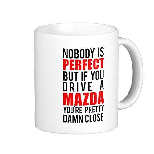 mazda-owners-classic-white-coffee-mug