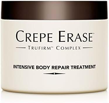 Crepe Erase – Intensive Body Repair Treatment