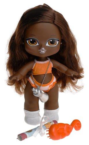 Bratz Big Babyz Doll Pack Felicia Baby Amp Kids Zone