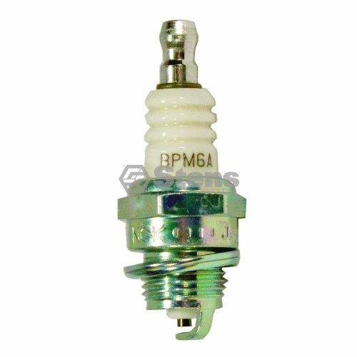 ngk spark plugs 7021 - 4