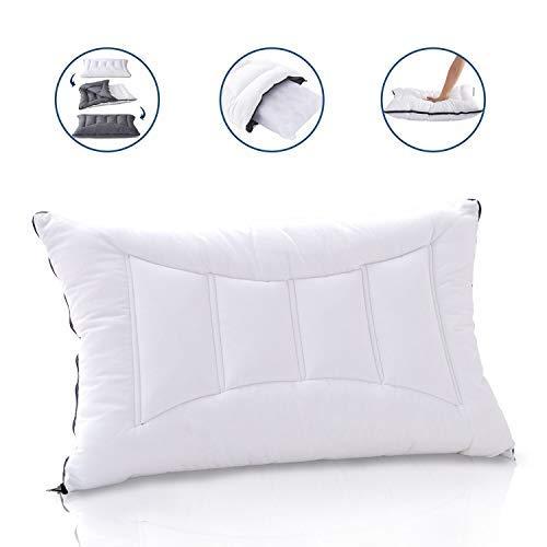 Hypoallergenic Pillows Amazon Co Uk