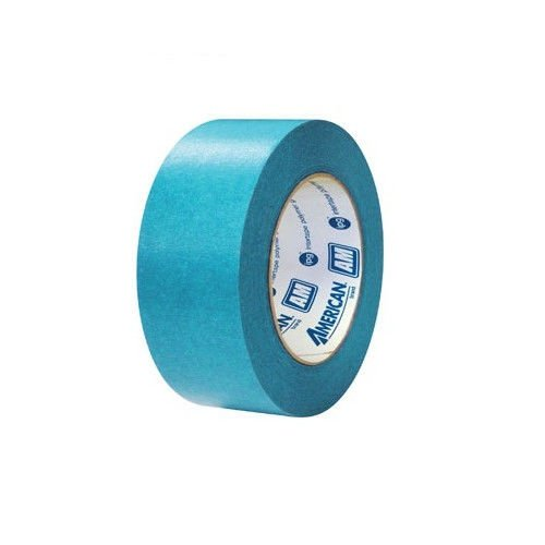 American Tape AM-2 Aqua Mask, 2 by Stansport