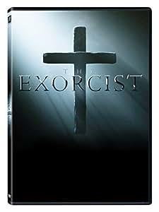 The Exorcist: Season 1 (DVD)