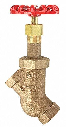T-Bolt Hose Clamp 0.78 Wide x 0.04 Thick Mikalor 2-1//4 Hose 16 Pack