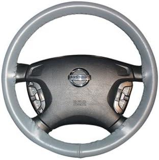 Universal Size AXX Wheelskins Original